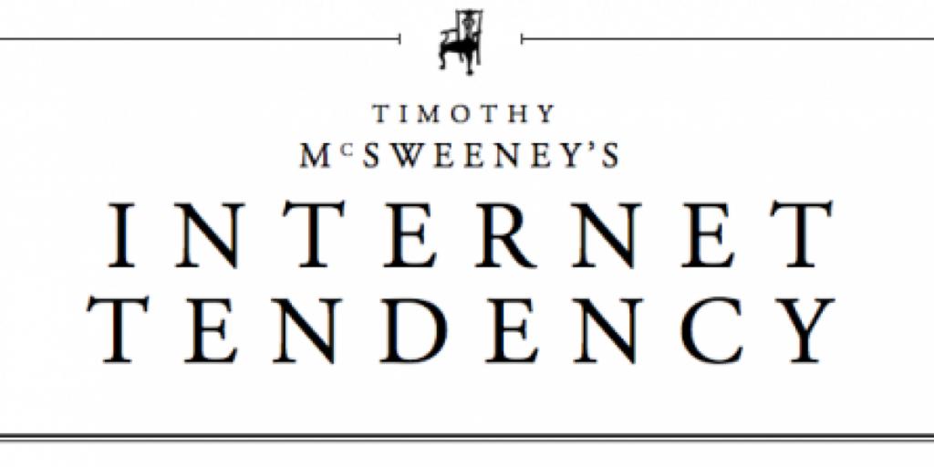 mcsweeneys-1200x600