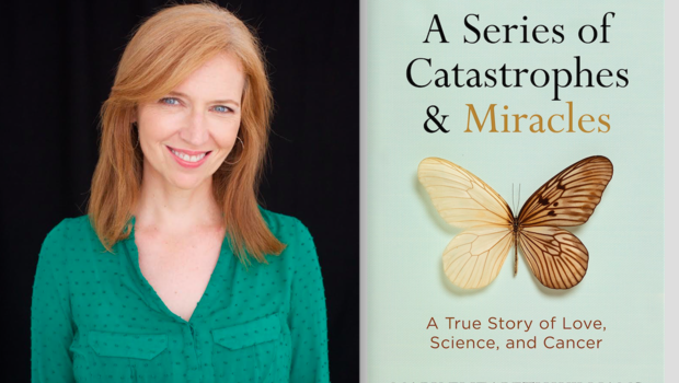 a-series-of-catastrophes-miracles
