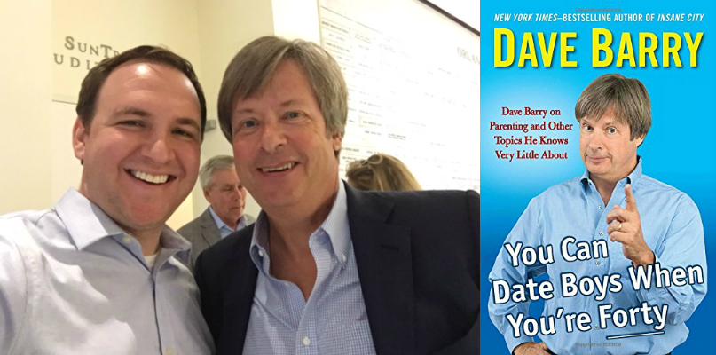 me-and-dave-book