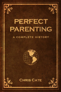 Perfect Parenting Cover 500