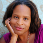 Ep. 79 Interview with Nicola Yoon, bestselling author of Everything Everything and The Sun is Also a Star