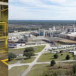 Absorb This: Diapers Get Their Absorbency from a World Class Mill Near My House!