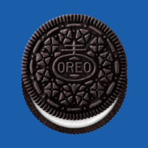 National Oreo Cookie Day! 2